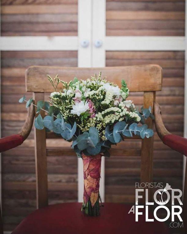 flor a flor4