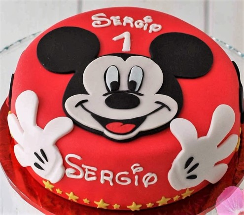 TARTA-MICKEY-MOUSE-1